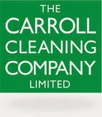 Carroll Cleaning Company