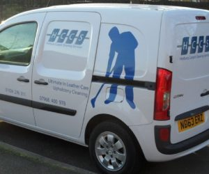 Horbury Cleaning Services