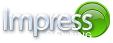 Impress Cleaning