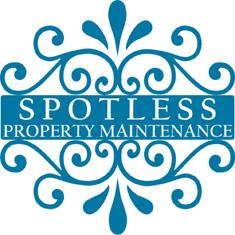 Spotless Property Maintainance