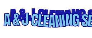 A&J Cleaning Services