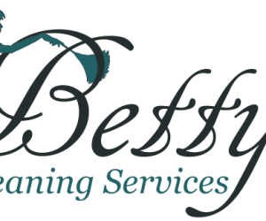 Betty's Cleaning Company