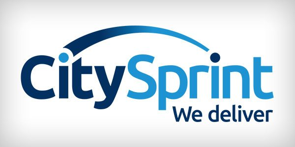 CitySprint Faces Tribunal Over Rights Of Freelance Workers