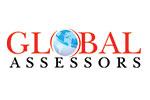 Global Assessors