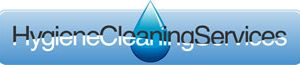 Hygiene Cleaning Services
