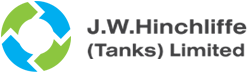 JW Hinchliffe
