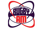 Rugby AM