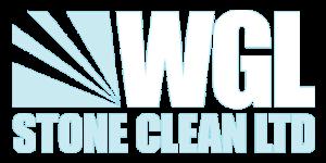 WGL Stone Clean
