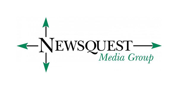 Newsquest Yorkshire & North East