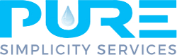 Pure Simplicity Services Ltd