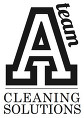 ATeam Cleaning Solutions