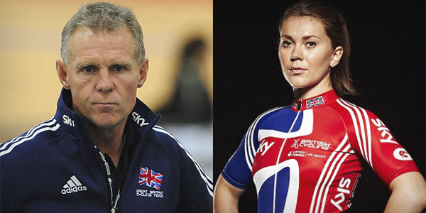British Cycling Case Involving Jess Varnish And Shane Sutton