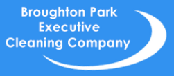 Broughton Park Cleaning
