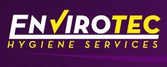 Envirotech Hygiene Services