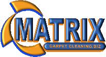 Matrix Carpet Cleaning