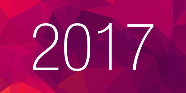 Creating Success In 2017