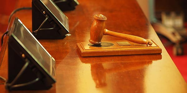 Employement Law: What Is Judicial Assessment?