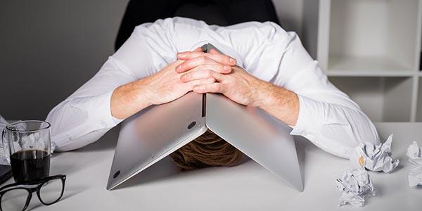 Irwin Mitchell FAQ's: Disciplining Staff