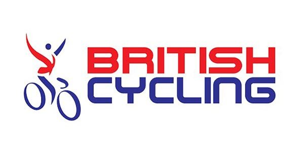 British Cycling Launches Action Plan Following Accusations Of Sexism And Bullying