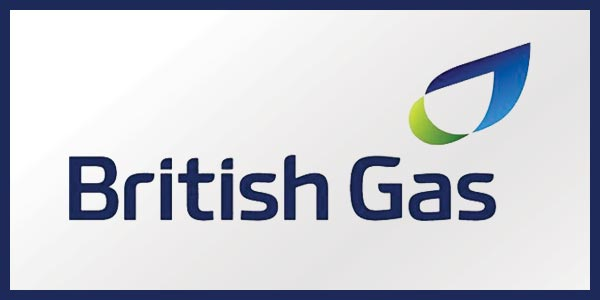 British Gas Refused Permission To Appeal Long Running Holiday Pay Case