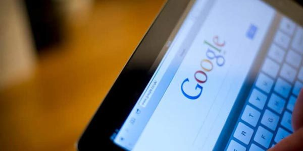 Common SEO Mistakes Businesses Are Making