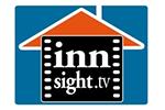 InnSight TV