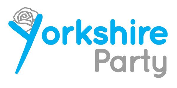 SMEs Trust The Yorkshire Party To Represent Their Interests