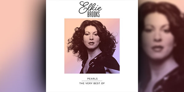 Win The 'Pearls: The Very Best Of' CD