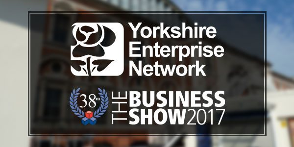 YEN Partners With London's 'Business Show', The UK's Largest Business Exhibition