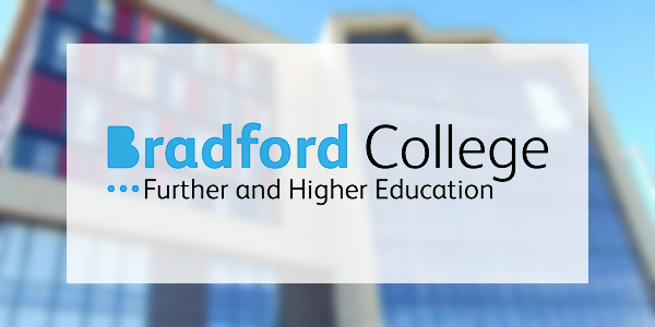 Bradford College: Lord Mayor's Charity Appeal Dinner
