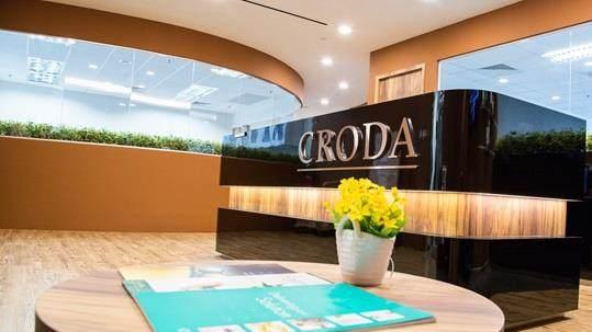 Croda International