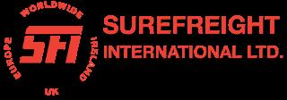 Surefreight (International)