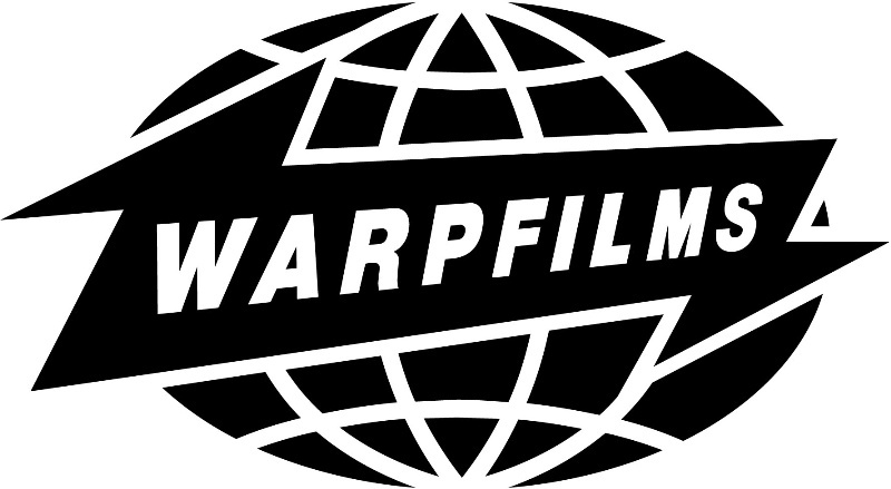Warp Films, Sheffield
