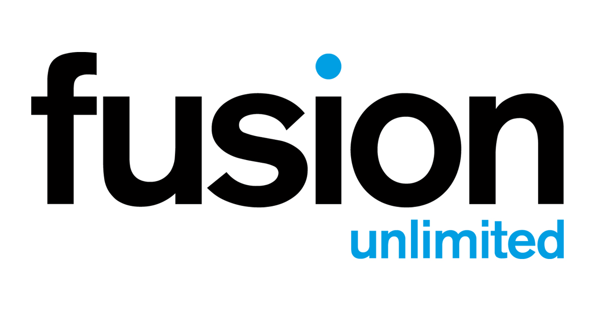 Fusion Unlimited