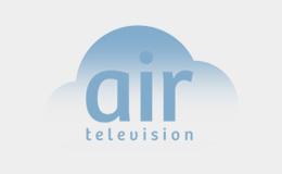 Air Television, York
