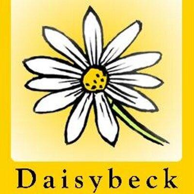 Daisybeck, Leeds