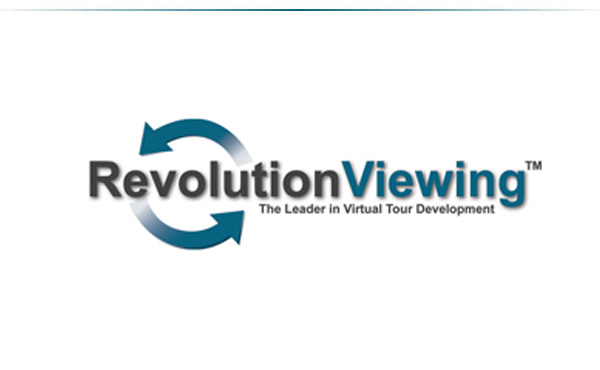 Revolution Viewing, Leeds