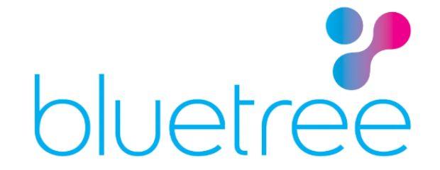 Bluetree Design & Print