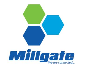 Millgate Connect
