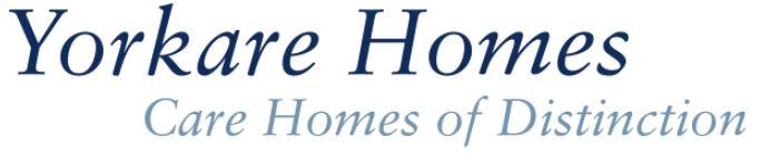 Yorkare Homes
