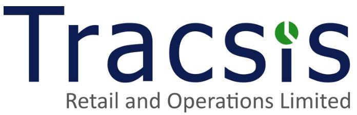 Tracsis PLC