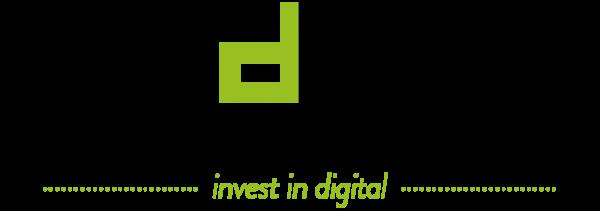 Digital Growth Voucher scheme – closing soon!!!