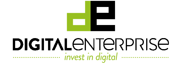 Digital Growth Voucher scheme – closing soon!