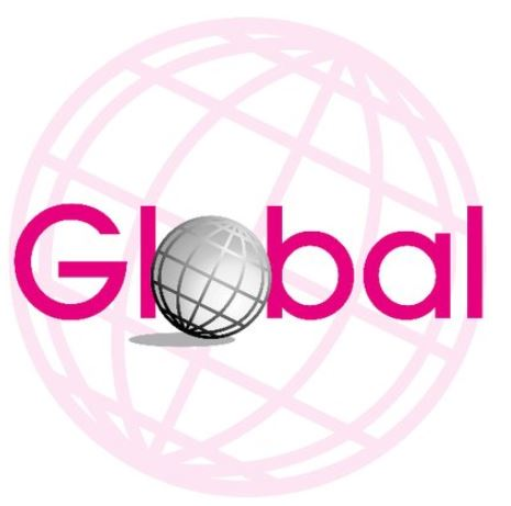 Global Autocare