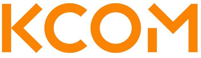 Kcom Group PLC