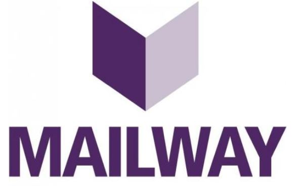 Mailway Packaging Solutions
