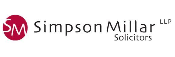 Simpson Miller