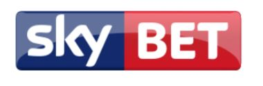 Sky Bet and Sky Digital