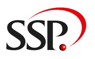 SPP Topco Ltd