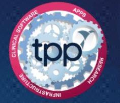 TPPH Leeds